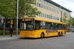 De Blaa Omnibusser 4052
