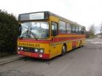 Kongerslev Turistbusser