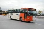 Arriva 5510