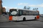 Ditobus 298