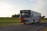 Ditobus 240