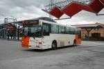 Arriva 5583