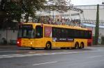 City-Trafik 2740
