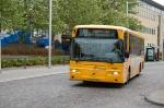 De Blaa Omnibusser 4012