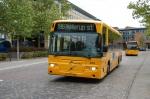 De Blaa Omnibusser 4011