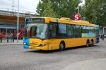 City-Trafik 2758