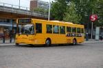 De Hvide Busser 8762