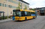 City-Trafik 2757