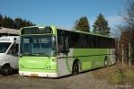 Arriva 8421