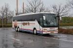 Egons Turist- og Minibusser 122