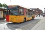 Netbus 8447