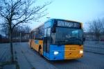 City-Trafik 2540