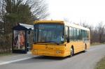 Netbus 8423