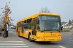 Netbus 8426
