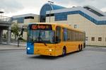 Concordia Bus 6016