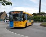 Fjordbus 7485