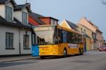 Fjordbus 7490