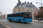 Todbjerg Busser 171