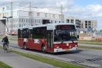 Tide Bus 8087