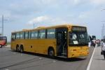 Lokalbus 9059