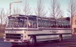 ÅP Busrejser