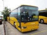 Faarup Rute- og Turistbusser 27
