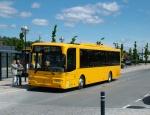 City-Trafik 2517