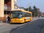 City-Trafik 2042