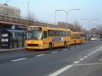 City-Trafik 2084