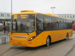 Fjordbus 7434 (demovogn)