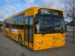 Fjordbus 7460