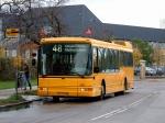 City-Trafik 2101