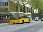 City-Trafik 2210