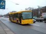 City-Trafik 2215