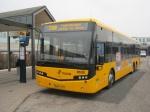 Nettbuss 8535