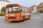 DSB 589