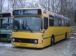 Råsted Turistbusser