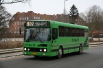 TK-Bus 5