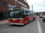 Odense Bybusser 34