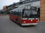 Odense Bybusser 17