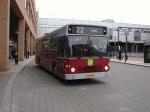 Odense Bybusser 161
