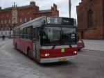 Odense Bybusser 25