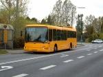City-Trafik 2116