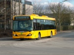 City-Trafik 2140