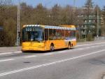 City-Trafik 2909