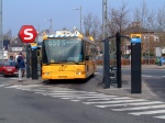 City-Trafik 2910