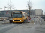 City-Trafik 2051
