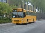 City-Trafik 2025