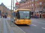 City-Trafik 2037