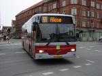 Odense Bybusser 72